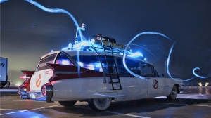 ghostbusters-car-1920x1080-wallpaper-10013