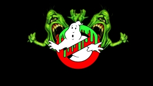 Ghostbusters (los caza fantasmas) Wallpaper Background desktop - fondowallpaper.blogspot.com (54)