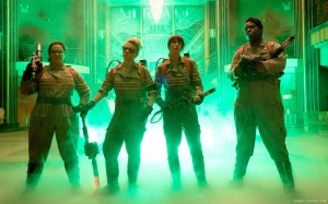 ghostbusters_2016_movie-2880x1800
