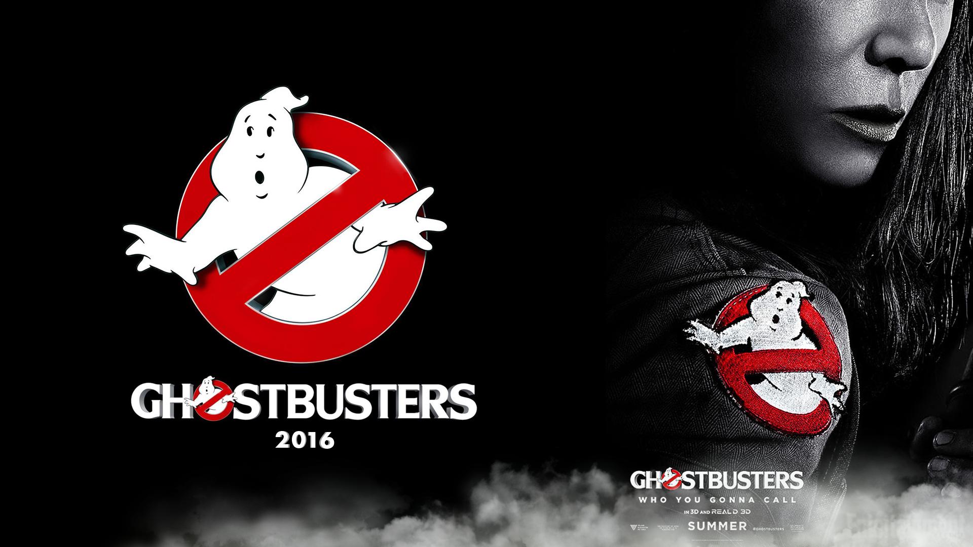 ghostbusters  u2013 aurora