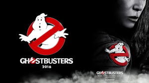 ghostbusters_2016_wallpaper_erin_gilbert_by_jhroberts-d9l82u4
