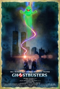 ghostbusters_poster_by_danieleredrossini-d7pl1im