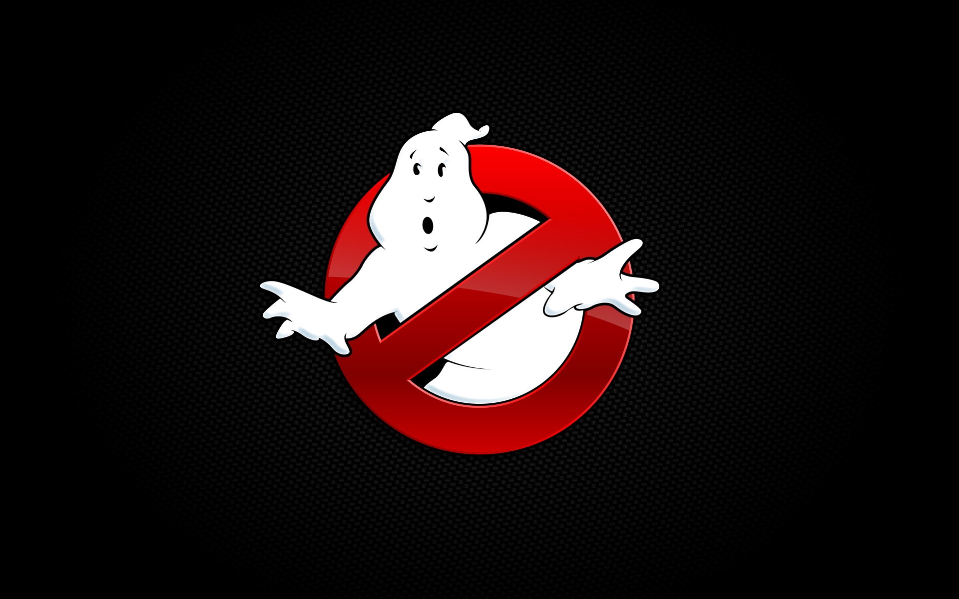 Ghostbusters aurora - Ghostbusters wallpaper ...