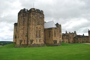 alnwick castle2