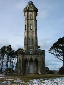 Brizlee_Tower_-_Alnwick_-_Northumberland_-_UK_-_2006-03-04