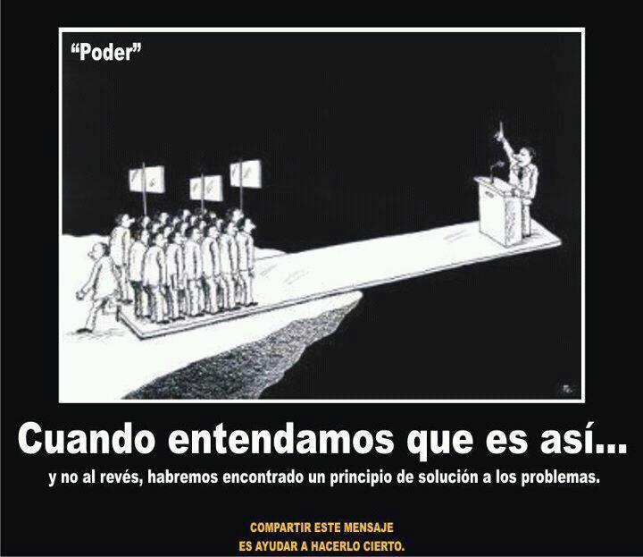 poder-ciudadano-caricatura-2012