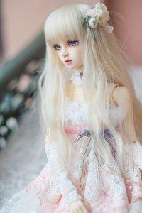 doll-toys-long-hair-beauty-male-cute-blue-eyes-wallpaper-1