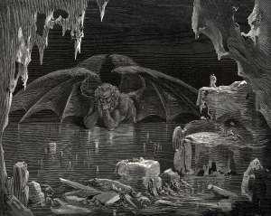 dore-the-inferno-canto-34-1