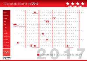 area-calendario-laboral-comunidad-madrid-2017