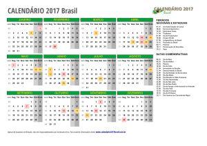 calendario-2017-brasil-com-feriados