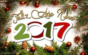 feliz-ano-novo-2017-com-decoracoes