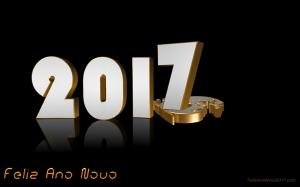 feliz-ano-novo-2017