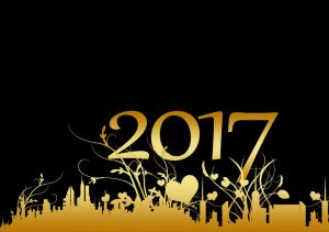 imagens-feliz-ano-novo-2017