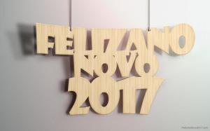 wallpaper-texto-effect-madeira