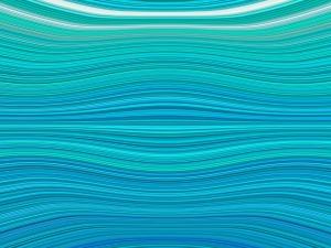 blue-1010021_960_720-tur