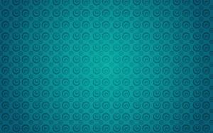 fundo-azul-turquesa-4