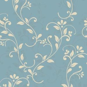 papel-de-parede-arabesco-claro-sobre-azu-papel-de-parede-bebe