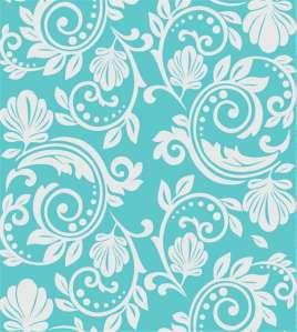 papel-de-parede-azul-turquesa-com-damask-em-branco-turquesa-01