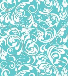 papel-de-parede-azul-turquesa-com-damask-robustas-em-branco-turquesa-02