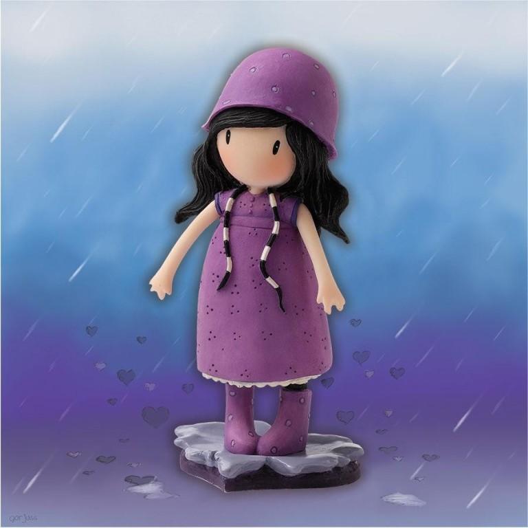 gorjuss-santoro-london-figurine-deep_1_7ccfa6523f502853c2da6228b6d8cfc4