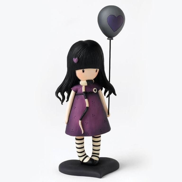 gorjuss-santoro-london-figurine_1_1aa92bb7214f3be58ab11853964b52b3